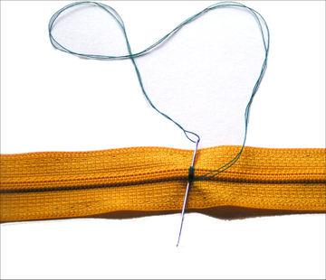 Zipper_2_2