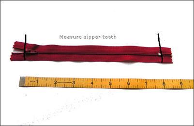 Zipper_5