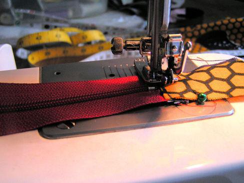 Zipper8