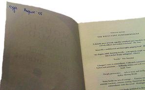Book_2_6